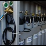 H2S Monitoring Services